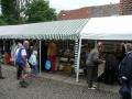 piershil-voorstraat-rommelmarkt-10juli2009-22
