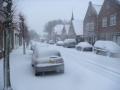 piershil-voorstraat-sneeuw-20dec2009-01
