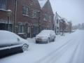 piershil-voorstraat-sneeuw-20dec2009-02