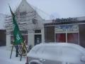 piershil-voorstraat-sneeuw-20dec2009-05