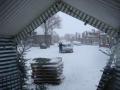 piershil-voorstraat-sneeuw-20dec2009-13