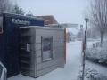 piershil-voorstraat-sneeuw-20dec2009-15