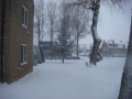 piershil-voorstraat-sneeuw-20dec2009-18