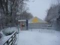 piershil-voorstraat-sneeuw-20dec2009-21