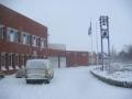 piershil-voorstraat-sneeuw-20dec2009-22