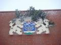 piershil-voorstraat-sneeuw-20dec2009-26