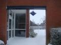 piershil-voorstraat-sneeuw-20dec2009-28