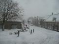 piershil-voorstraat-sneeuw-20dec2009-31