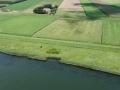 2010-haringvliet-nieuwendijk-06