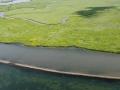 2010-haringvliet-korendijkse-slikken-34