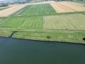 2010-haringvliet-zuid-beijerland-05
