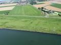 2010-haringvliet-zuid-beijerland-14
