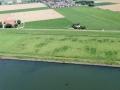 2010-haringvliet-zuid-beijerland-16