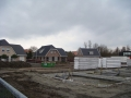 piershil-kievitstraat-20mrt2010-02