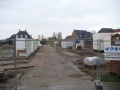 piershil-kievitstraat-20mrt2010-05
