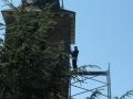 piershil-kerktoren-duivenwering-3mei2011-01