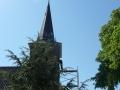 piershil-kerktoren-duivenwering-3mei2011-02