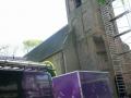 piershil-kerktoren-duivenwering-3mei2011-05