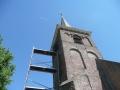 piershil-kerktoren-duivenwering-3mei2011-07