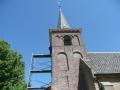 piershil-kerktoren-duivenwering-3mei2011-10