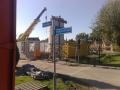 piershil-heullaan-nieuwbouw-16okt2011-02