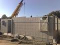 piershil-heullaan-nieuwbouw-16okt2011-03