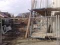 piershil-heullaan-nieuwbouw-27okt2011-05