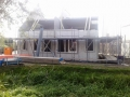 piershil-heullaan-nieuwbouw-27okt2011-07