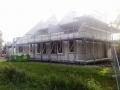 piershil-heullaan-nieuwbouw-27okt2011-08
