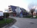 piershil-heullaan-nieuwbouw-9dec2011-02