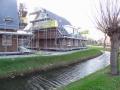 piershil-heullaan-nieuwbouw-9dec2011-05