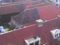 piershil-hoogwerker-2sept2011-09