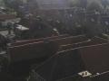 piershil-hoogwerker-2sept2011-10