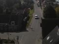 piershil-hoogwerker-2sept2011-13