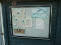 piershil-foto-eilandje-24april2011-05