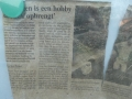 piershil-foto-eilandje-24april2011-07