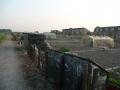 piershil-foto-eilandje-24april2011-15