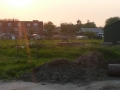 piershil-foto-eilandje-24april2011-25