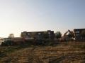 piershil-afbraak-volkstuinen-16nov2011-04