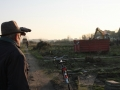 piershil-afbraak-volkstuinen-16nov2011-21