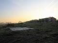 piershil-afbraak-volkstuinen-16nov2011-22