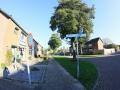 piershil-mauritsstraat-metbomen-14nov2017-02