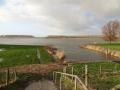 piershil-spui-hoogwater-6jan2012-04