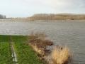 piershil-spui-hoogwater-6jan2012-06