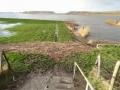piershil-spui-hoogwater-6jan2012-08