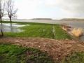 piershil-spui-hoogwater-6jan2012-10
