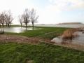 piershil-spui-hoogwater-6jan2012-12