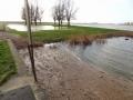 piershil-spui-hoogwater-6jan2012-13