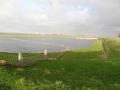 piershil-spui-hoogwater-6jan2012-18