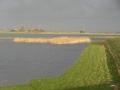 piershil-spui-hoogwater-6jan2012-19